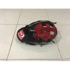 Jaulas Mascoteras Apilables Beisbol Bates En Cancun Benito Juarez ... 78b1c5260ad22