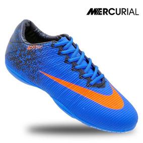 11589a41ad Kit Chuteiras Atacado - Chuteiras Nike de Futsal para Adultos no ...