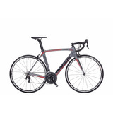 Bicicleta Bianchi Oltre Xr1 105 11sp