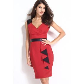 9ca708c0f Vestidos de fiesta cortos mercadolibre argentina – Vestidos baratos