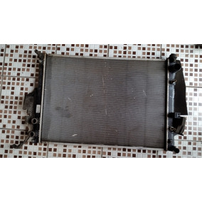 Radiador Subaru Tribeca 3.6 09 Aa422135-4170 / 45111xa00a Or