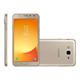 Celular Samsung J7 Neo Dual Sim Octacore 16gb 2gb Android