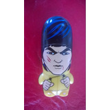 ¡pendrive Mimobot 8 Gb Bruce Lee, Oportunidad!