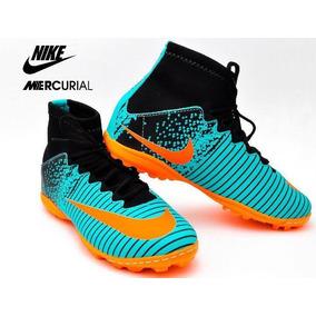 fee5cfef01ffd Chuteira Iper Venus - Chuteiras Nike de Society no Mercado Livre Brasil