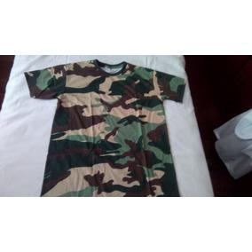 Exercitador De Dedos 3 001 Masculino - Camisetas Manga Curta no ... edba62c6c68ad