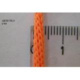 Cordon 3 Mm Art 6705 10 Rollos X 100 Mt Manija Bolsa Macrame