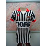 Camisa Da Seleção Brasileira Antiga - Camisas de Futebol no Mercado ... 3c13c42d83633