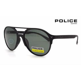 913618c6c66cb Lentes Police Originales Modelo 2761 - Lentes en Mercado Libre México