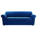 Grandes tiendas montevideo fundas de sofa hogar muebles for Muebles rattan montevideo