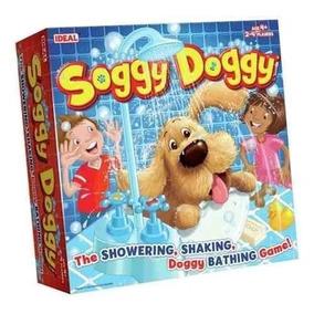 Juego Mesa Soggy Doggy Juegos De Mesa En Bs As G B A Norte En