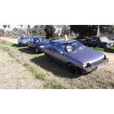 Mitsubishi Col Año 87.. Vendo En 2500 Dolares. 091671724