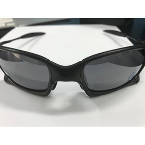 7c8d4fce72b42 ... where to buy oculos oakley x squared carbon black iridium original  f3dae ffdcc
