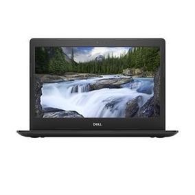 Notebook Dell Latitude 3490 I5 14 4g 1tb Tienda Oficial Dell