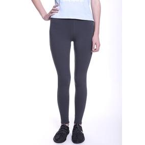 Calza Le Coq Sportif Basic Logo Legging W Mujeres