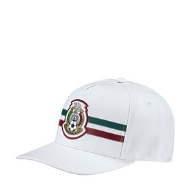 Gorras Quality Caps - Gorras Hombre en Estado De México en Mercado ... 0ae2a9b2683