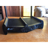 Router Tp Link Wifi