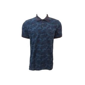 84e43dfec99f8 Camisa Polo Azul Marinho Kit - Camisa Pólo Manga Curta Masculina no ...