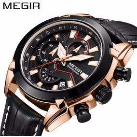 6c6704d587a Wavetronic Com Megapulse - Relógios De Pulso no Mercado Livre Brasil