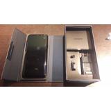 S8 Plus G955 Libre Permuto X Cat S61
