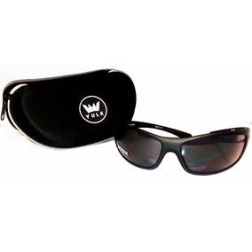 eb1a43f00bb5a Óculos De Sol 7016 01 Everwerr Nicoboco - Acessórios para Veículos ...
