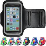 Brazalete Iphone 8 7 6s 6 Plus Note Y Otros Hasta 16x9cm ®