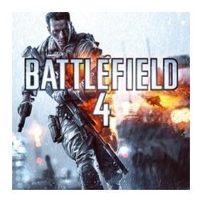 Ps3 Battlefield 4 Em Português A Pronta Entrega