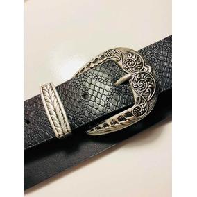 Cinturon Dorado - Cinturones para Mujer en Maldonado en Mercado ... e5cc3697f566