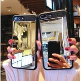 Case Espejo Iphone 6s ,6
