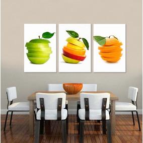 Pinturas Cuadros Decorativos Para Comedor en Mercado Libre México