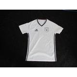 3ef8393022 Camisa Da Alemanha De Treino 2016 - Camisas de Futebol no Mercado ...