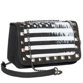 Cartera Abbey Dawn Rockstar Bag