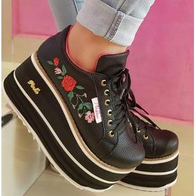Canelones En Mujer Zara Mercado Libre Zapatos Para XnU1x8xqB