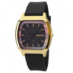 Relógio Feminino Mormaii Maui Mo2036ac 8p Re. Autorizada Nfe e5d20bb687