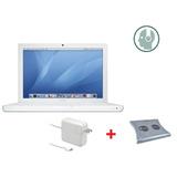 Apple Macbook 13.3 Mb402ll/a A Meses S/intereses