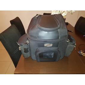 Bolso Moto Kuryakyn