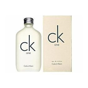 62395ad639fd0 Perfume Cidiz Selection - Perfumes Importados Calvin Klein no ...
