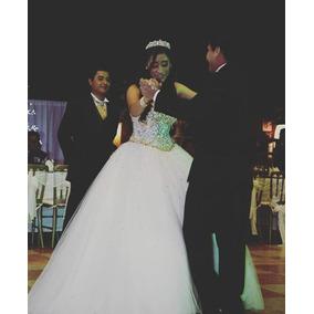 Vestidos de novia usados culiacan