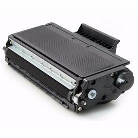 Toner Tn580 P/ Hl5240 Hl5250dn Dcp8065dn Mfc8460n Similar