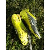 Nike Mercurial Futbol 11