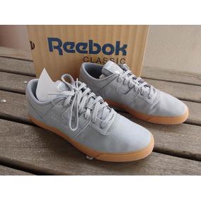 ddeabd30d4f Reebok Workout Low Cln Fvs Ch Outros Modelos - Tênis no Mercado ...