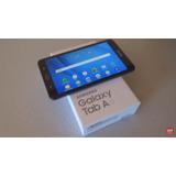 Tablet Samsung Galaxy Tab A6, 7 8gb