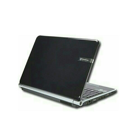 Notebook 14 Pulgadas , Amd Athlon 64x2, 4gb, 3 Usb, Hdmi,sd