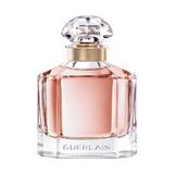 Perfume Guerlain Mon Guerlain 100ml