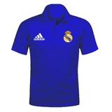 Camiseta Favela Fc - Camisas de Times de Futebol no Mercado Livre Brasil 1e7492030d633