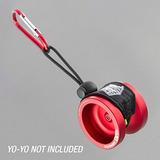 Yoyofactory Clip De La Correa De Yo-yo Holder