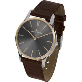Reloj Jacques Lemans 1-1938e
