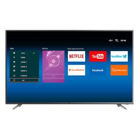 Smart Tv Led 43 Fhd Onn Led43gpe6300ui