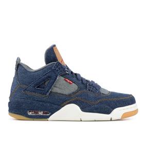 Tenis Nike Air Jordan Oferta Especial Ao2571-401
