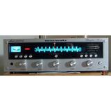 Amplificador Marantz 2020b (sintoamplificador, Potencia)