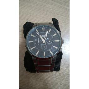 398c884b3a6 Relogio Fossil Jr 1422 Unico - Relógios De Pulso no Mercado Livre Brasil
